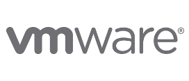 Quantic Dynamics Cloud is powered by VMWare