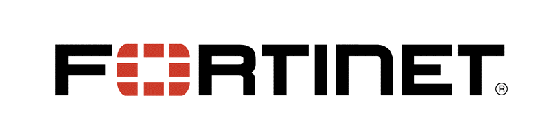 Fortigate Security Appliance is powered by Fortinet