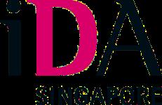IDA-Singapore