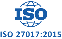ISO-27017