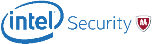 McAfee® VirusScan Enterprise & Host Intrusion Protection with Reporting is powered by Intel Security
