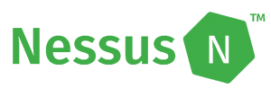Quantic Dynamics Vulnerability, Configuration, and Compliance Assessment is powered by Nessus