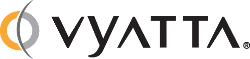 Quantic Dynamics Gateway Appliance is powered by Vyatta