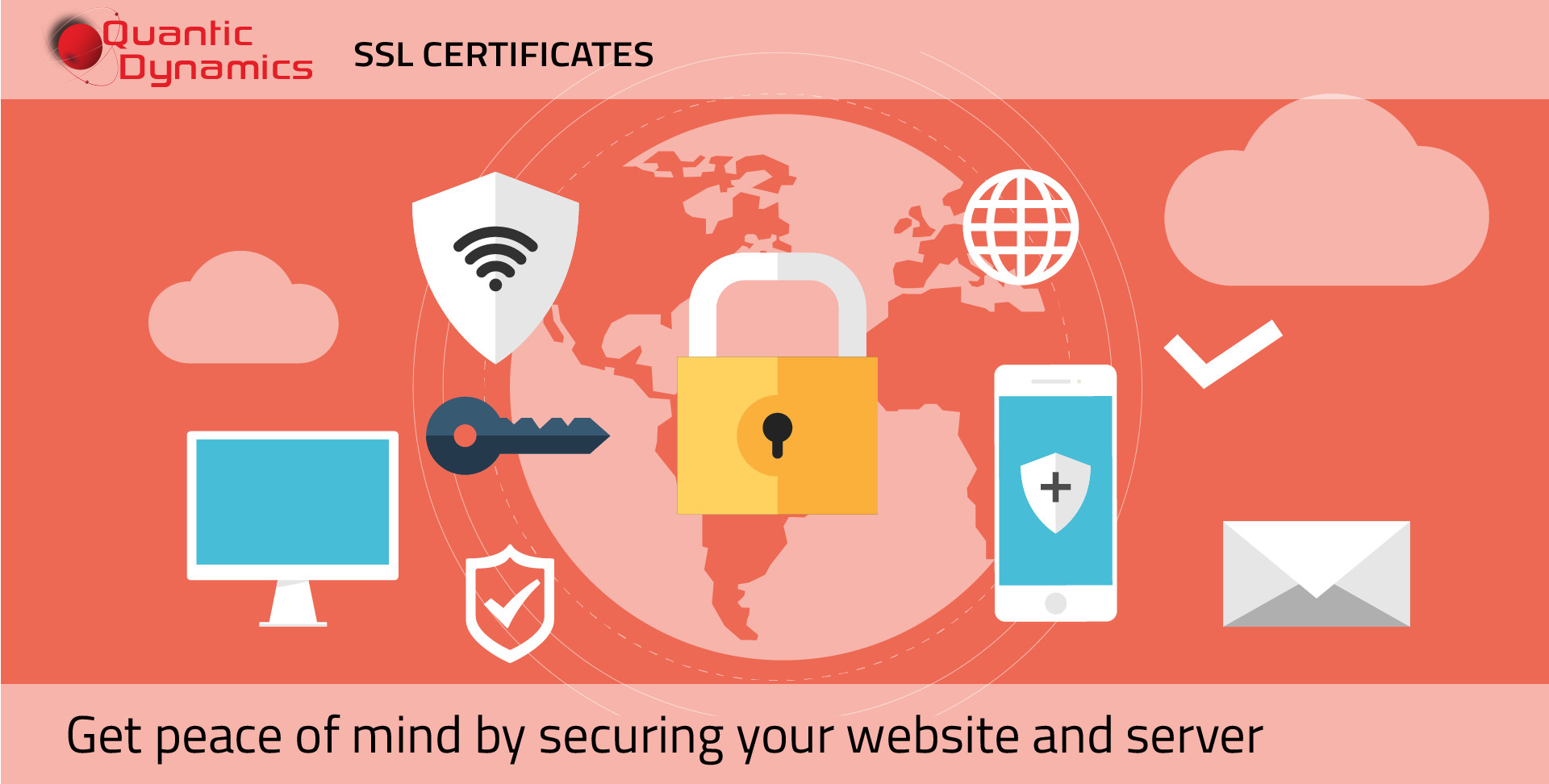 Ssl certificates quantic dynamics 1betcityfo Image collections