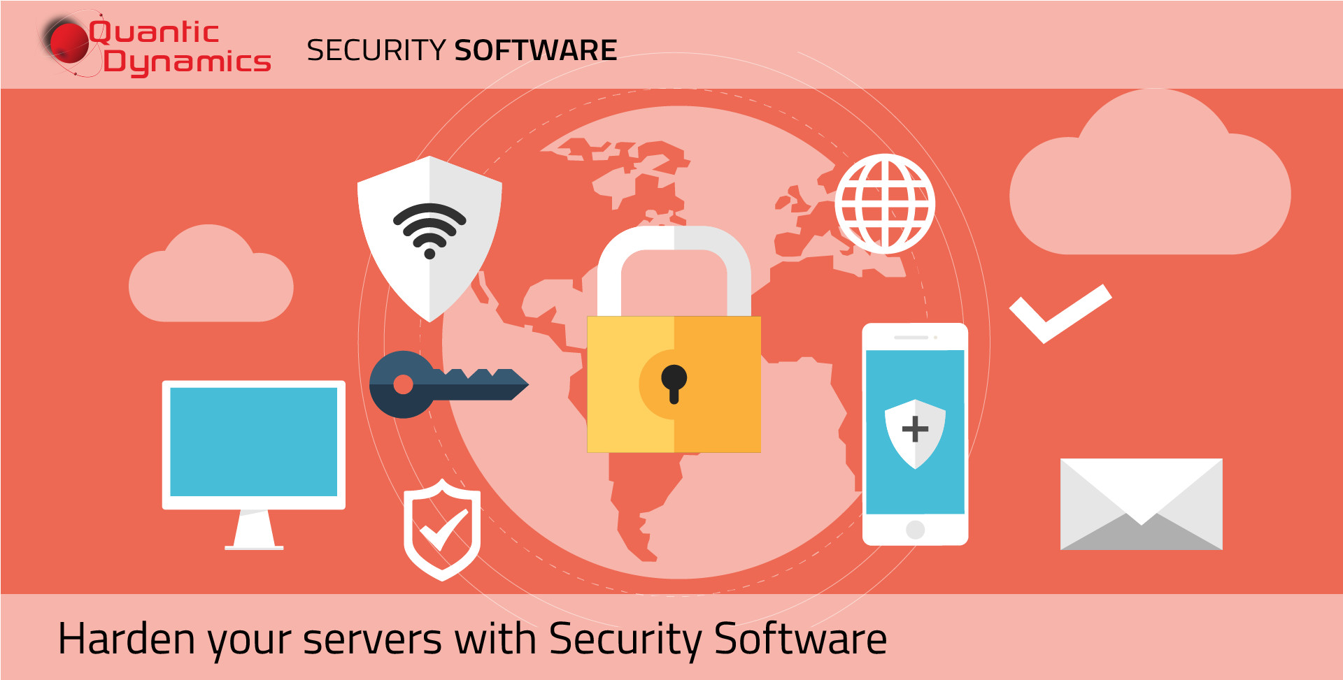 Security software quantic dynamics 1betcityfo Gallery