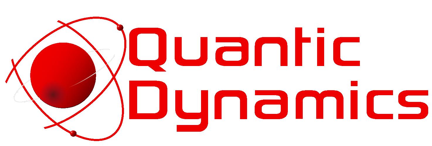 Quantic Dynamics